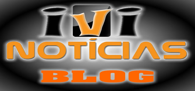 IVINOTICIAS