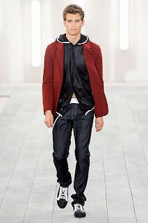 Adidas Collection 6