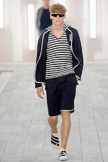 Adidas Collection 4