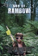 Son of Rambow Synopsis