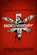 Doomsday Synopsis