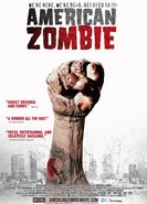 American Zombie Synopsis