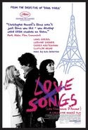 Love Songs Synopsis