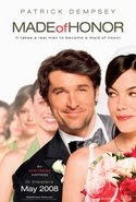 Made of Honor Synopsis