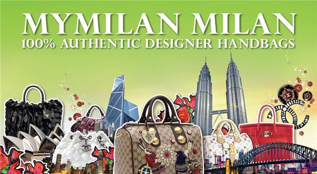 MYMILAN MILAN