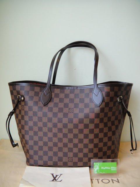 06a8808bb9e sale louis vuitton suhali leather for men cheap louis vuitton bags outlet