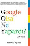 google olsa ne yapardı?