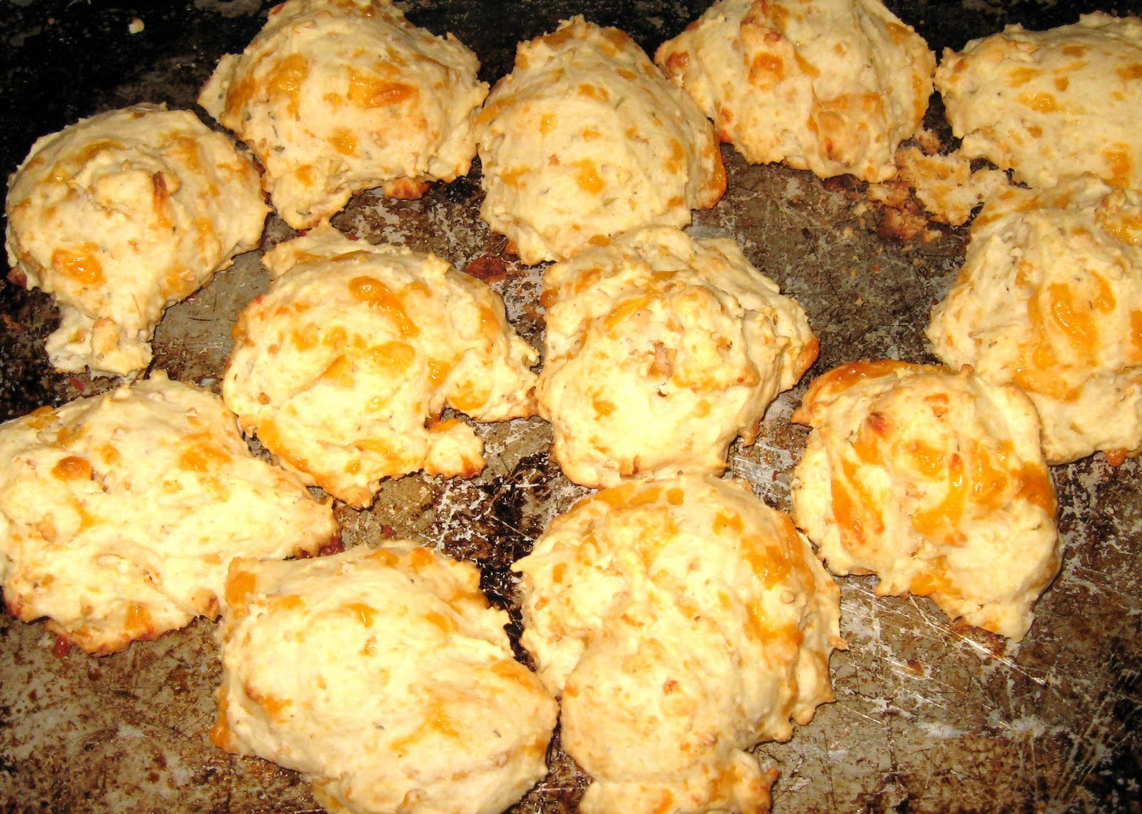 ... biscuits red lobster cheddar bay biscuits garlic cheddar biscuits