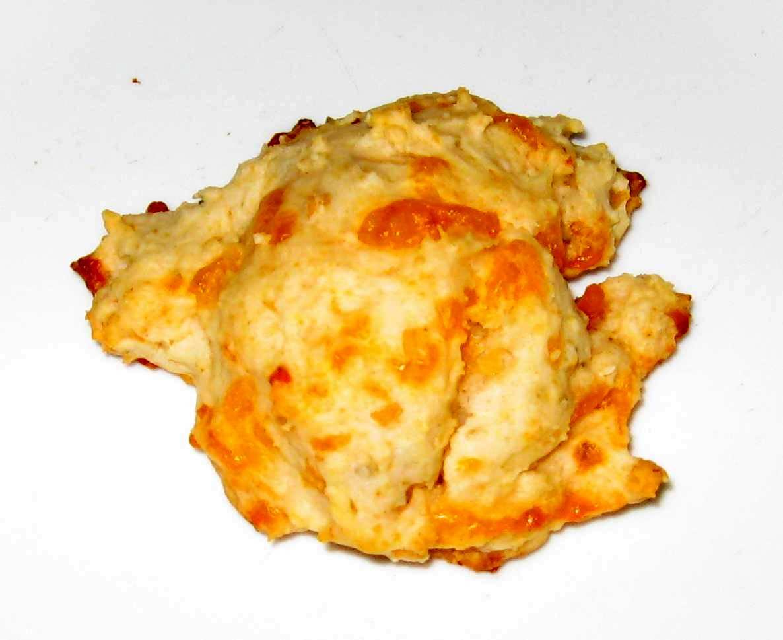 Garlic+Cheddar+Biscuits+Close.jpg