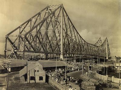 Calcutta+1945+33