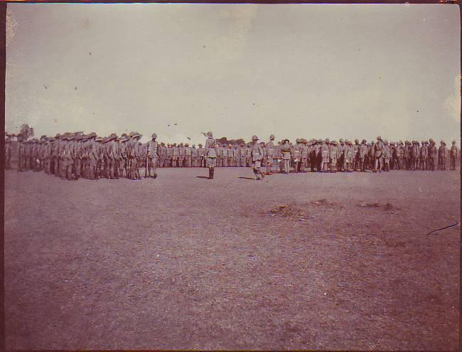 [India+1910_14.jpg]