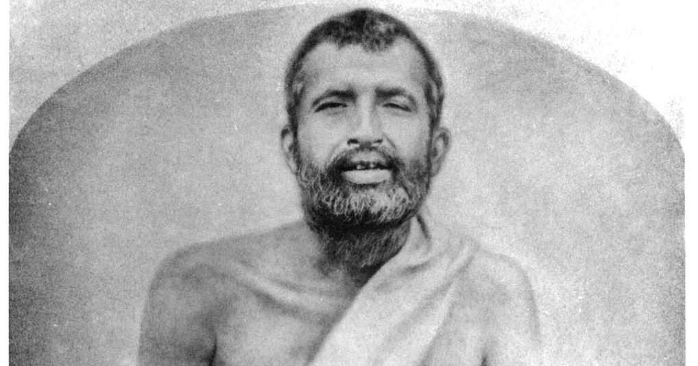 sri ramakrishna paramahamsa Bhajans by swami vinirmuktananda bhajan 1:ramakrishna hriday nath bhajan 2: keho nahi jar bhajan 3:sri ram bhajo dukh me sukh me bhajan 4:hari bina tero kon sahay.