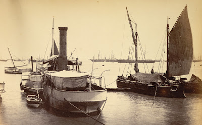 %5BBombay+Harbour%5D+Docks+1870