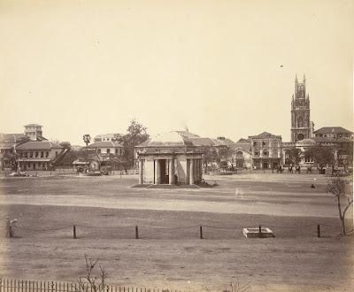 Bombay+Green+of+1862