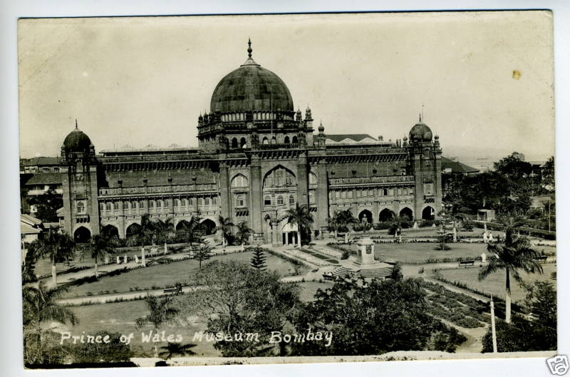[Prince+of+Wales+Museum+Bombay.JPG]