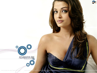 Aishwarya Rai Latest Romance Hairstyles, Long Hairstyle 2013, Hairstyle 2013, New Long Hairstyle 2013, Celebrity Long Romance Hairstyles 2372
