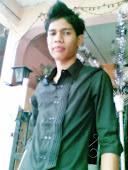 My Love Kzen...