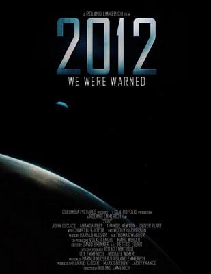 Film Kiamat 2010