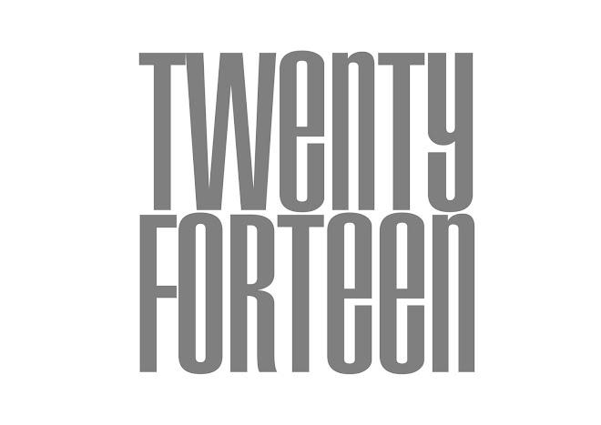 twentyforteen