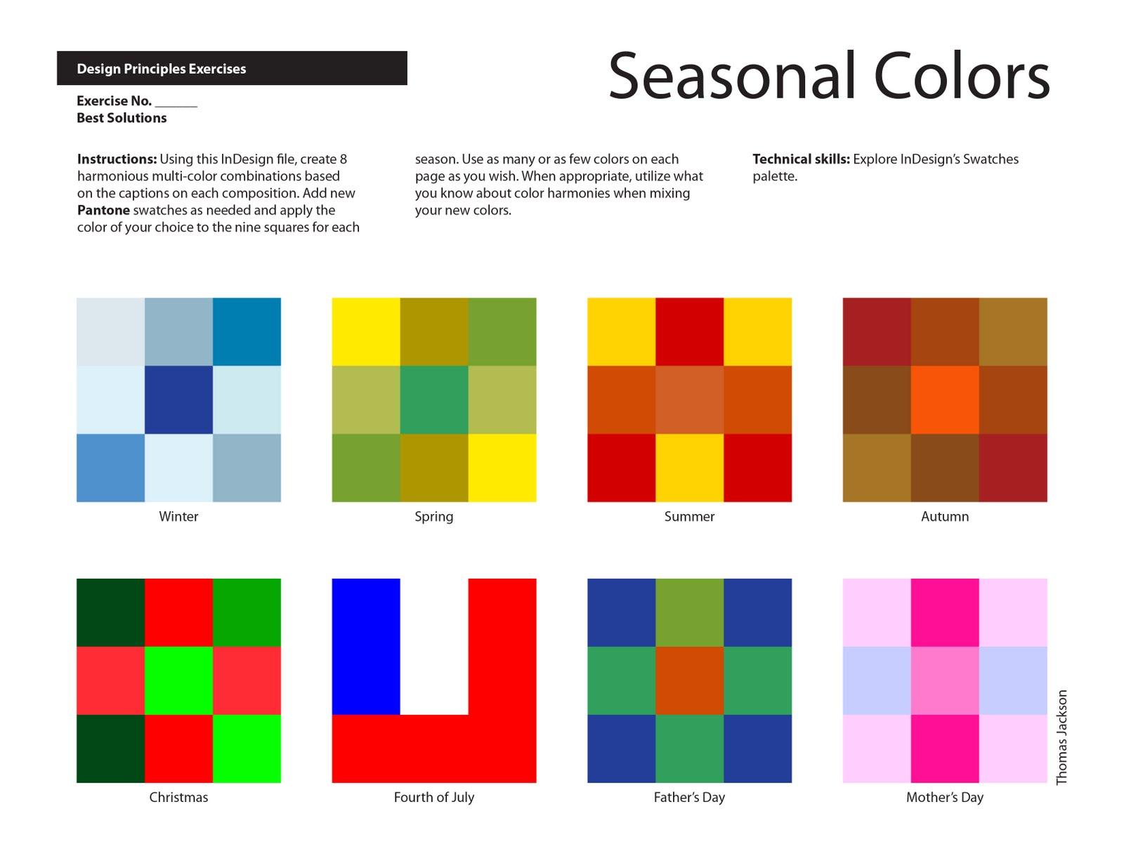 Design Media April 2010
