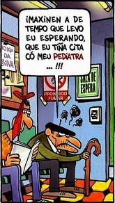 Kiko da Silva