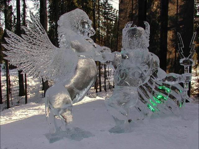 [Ice+Winged+Lion+and+Viking]