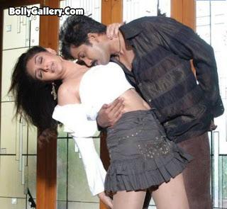 Of Indian Film Actress Images Sreedevi Vijayakumar Pantyline Visible