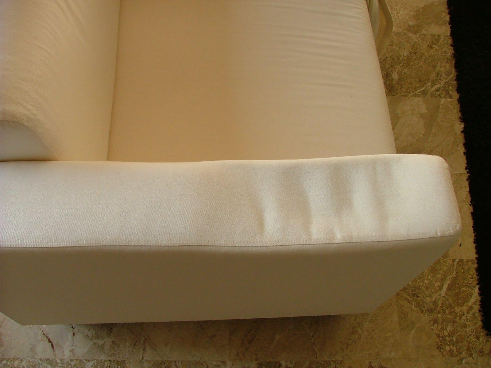 une exp rience de la qualit canap s ik a klobo. Black Bedroom Furniture Sets. Home Design Ideas
