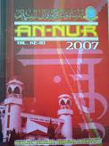 ::majalah an-nur 07/08::