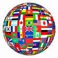 LA DEMOCRATIE DIRECTE... sa vocation est mondiale !