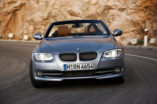 2011 Bmw 328i Accessories >> Bmw 3 Series Accessories 2011 Bmw 3 Series Coupe