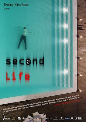 http://2.bp.blogspot.com/_pD2gICH-epc/SYCbP4_AwTI/AAAAAAAAHvo/tOc5gbQzFtg/s400/Secondlife_Np10.6.1.jpg