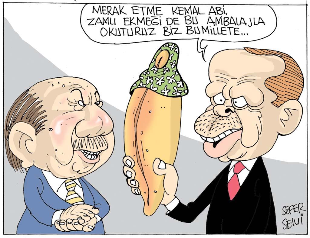 Karışık türkçe pornolar  Sürpriz Porno Hd Türk sex sikiş