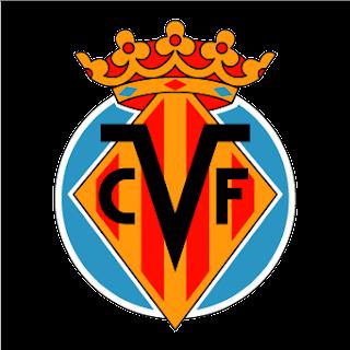 Resultado de imagen para Villarreal Club de Fútbol