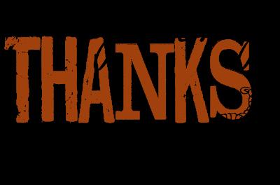 http://wordartworld.blogspot.com/2009/10/giving-thanks.html