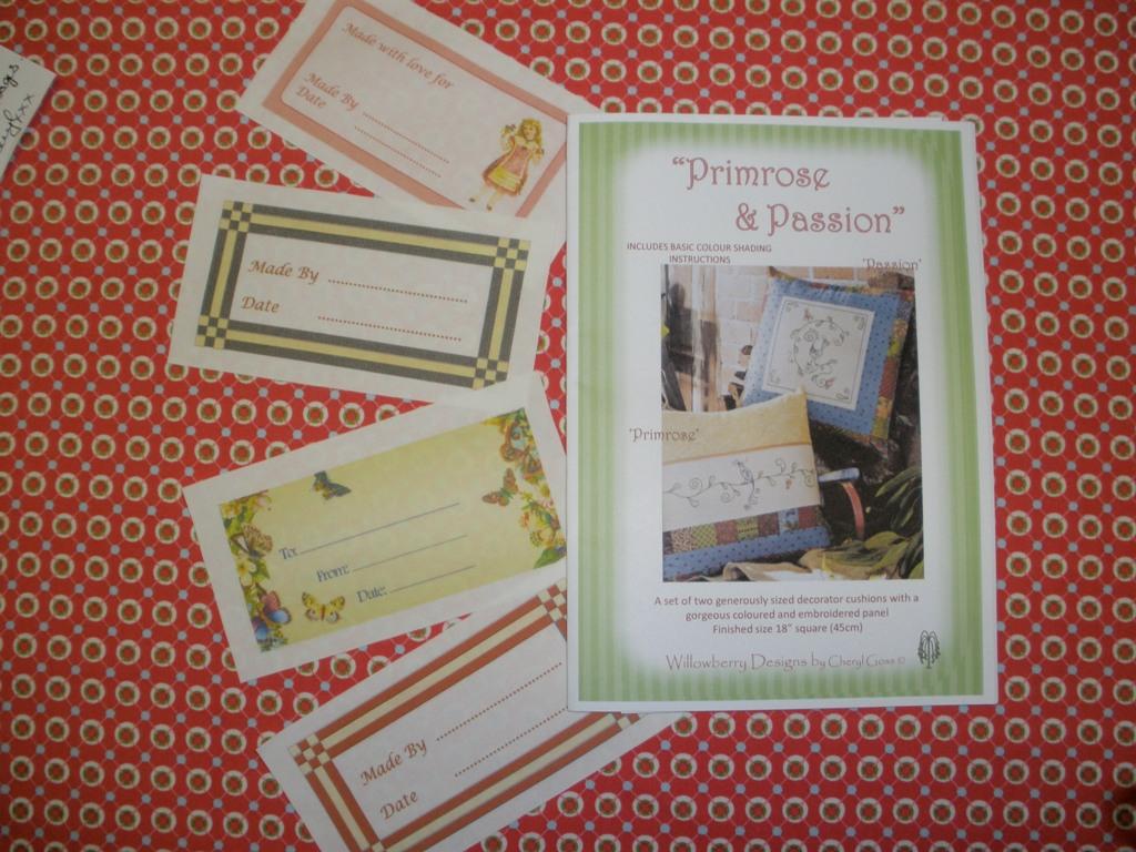 http://2.bp.blogspot.com/_pDUzeZHvR-4/TFtdwqNGbaI/AAAAAAAABpE/psb-eoMPdFA/s1600/Gift+from+Cheryl.jpg
