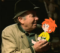 know who Pumuckl is and