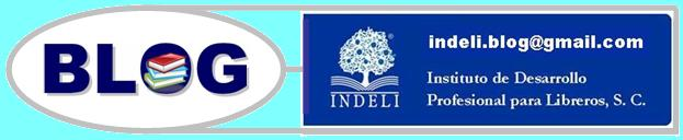 indeli blog