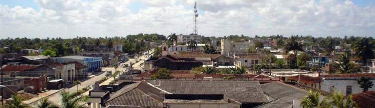 Puerto Padre, Ciudad de Los Molinos
