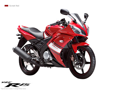 wallpapers of yamaha bikes. ike wallpapers. Yamaha YZF