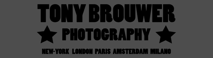 tonybrouwerphotography