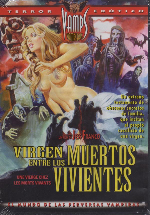http://2.bp.blogspot.com/_pDwMkFfp93k/ScqGofr0iEI/AAAAAAAACoM/b-zCYr00AuU/s1600/virgen+poster.jpg