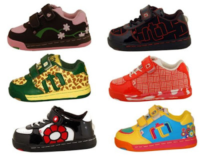 fotos de zapatos que estan ala moda - fotos zapatos | Diez pares de zapatos imprescindibles este verano Vogue
