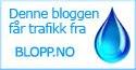 Nordisk bloggoversikt