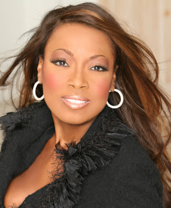 Star Jones