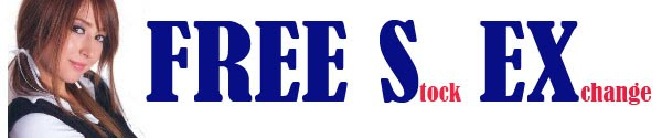 Free Stock Exchange