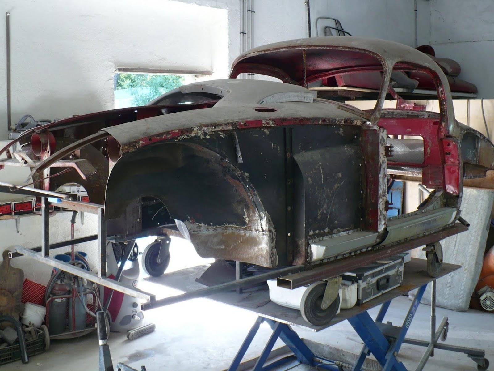 garage bonino t lerie carrosserie peinture automobiles