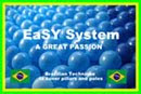 Video EaSY System