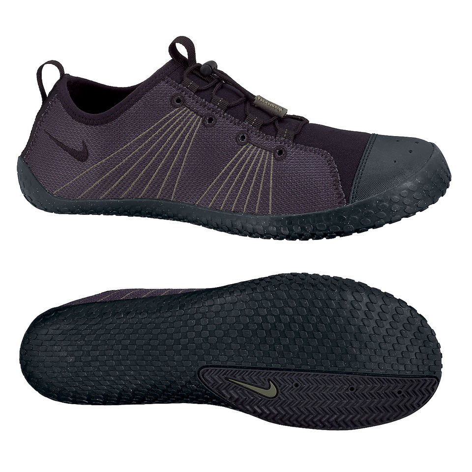 Nike Barefoot Shoes Mens