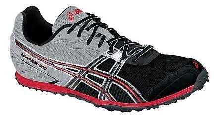 premium selection 797ea c1602 Mon avis   j ai entendu des choses très positives au sujet de cette  chaussure de plusieurs coureurs - très près du sol, faible pente  talent avant (4mm), ...